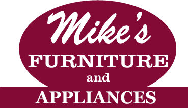 Mike's Furniture Logo
